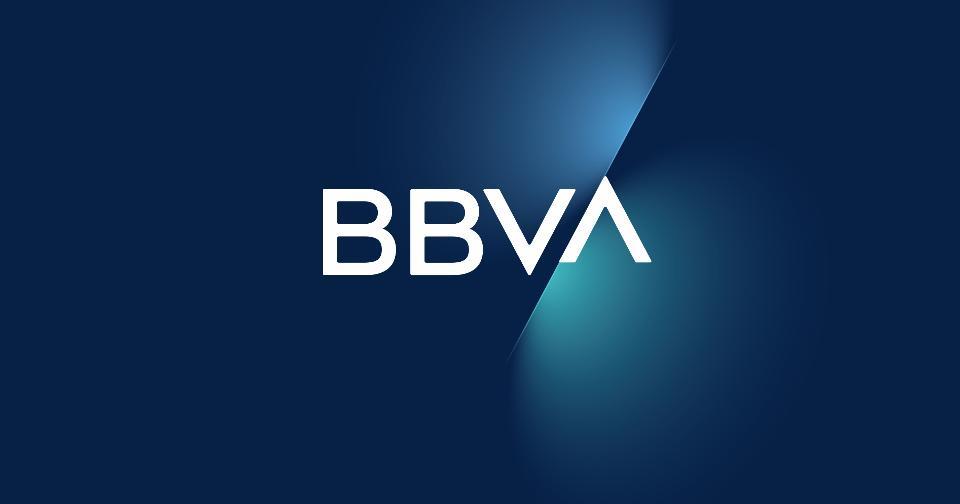 Actualidad: BBVA pudiera convertirse en el próximo banco en lanzar su servicio de criptomonedas