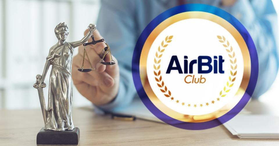 Criptomonedas: Cofundador de AirBit Club será extraditado hacia los EE.UU.