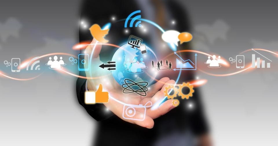 Formación: Cómo crear contenido potente para marketing digital en 2021