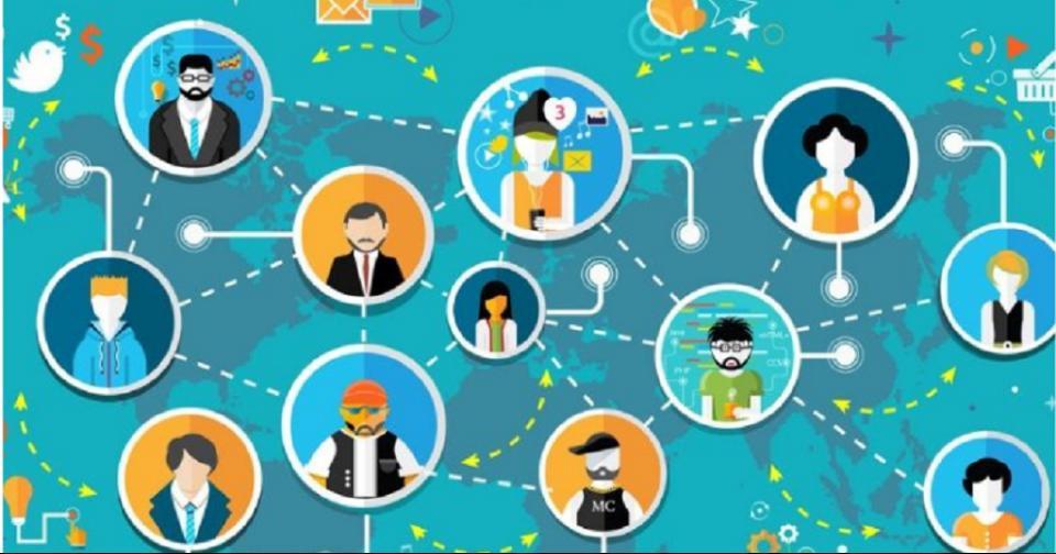 Formación: Consejos sobre público target a reclutar en el MLM