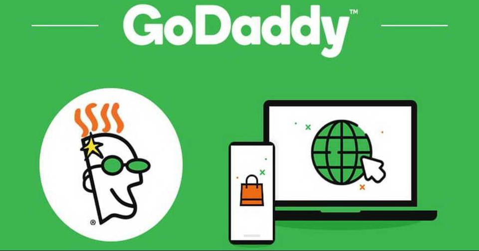 Criptomonedas: Empleados de GoDaddy son víctimas de ciberataques