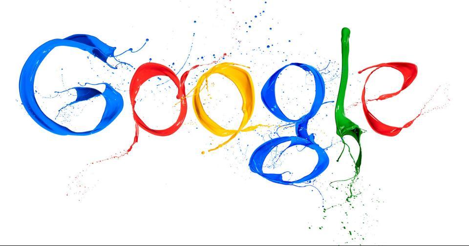 Tecnología: Google incluye la opción de prueba de maquillaje en sus nuevas modalidades de realidad aumentada