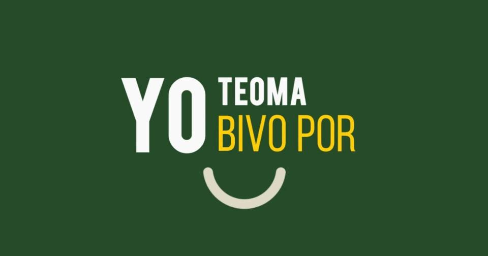 Actualidad: Iniciativa de Teoma recibe importante reconocimiento en Perú