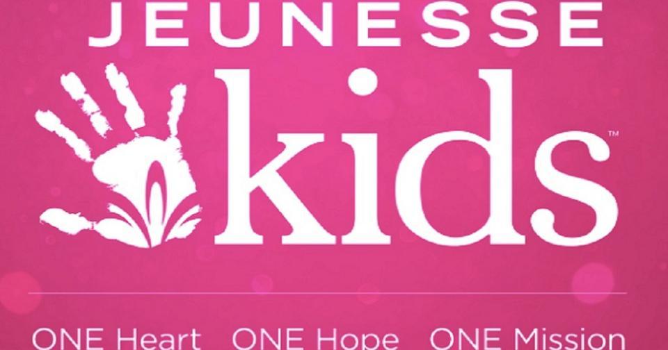 Finanzas: Jeunesse Kids ocupó el centro del escenario para la compañía en este 2020
