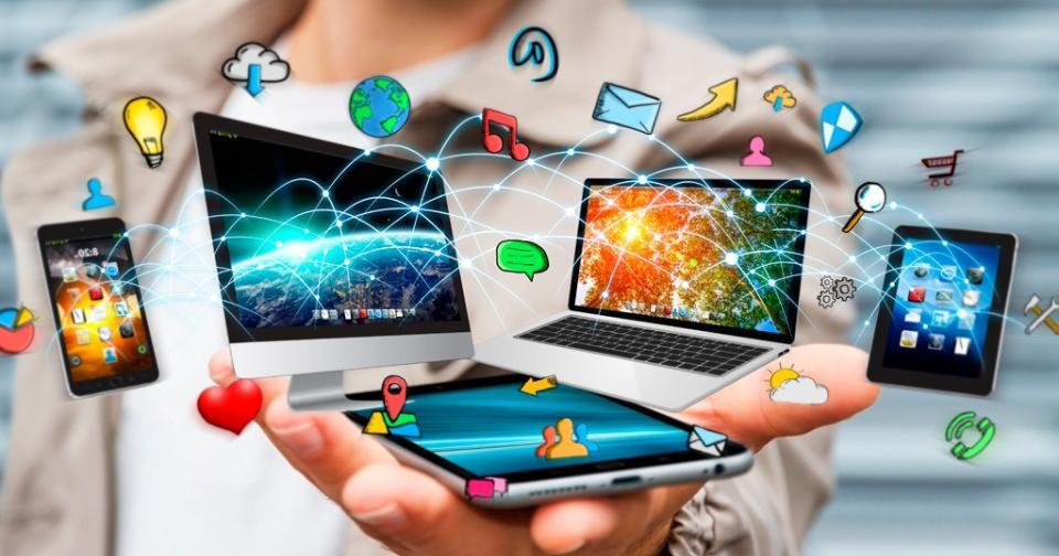 Generales: La venta directa: un canal único e innovador