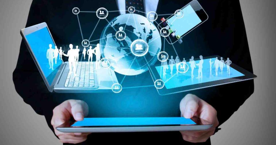 Formación: Las 5 principales tendencias de marketing digital a tener en cuenta para el 2021