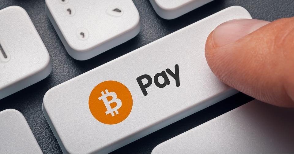 Viral: Los clientes de Legantel podrán pagar en criptomonedas