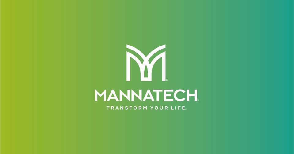 Empresas: Mannatech marca la diferencia en este 2020