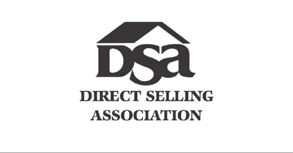 Generales: Mejores compañías de venta directa premiadas por la DSA