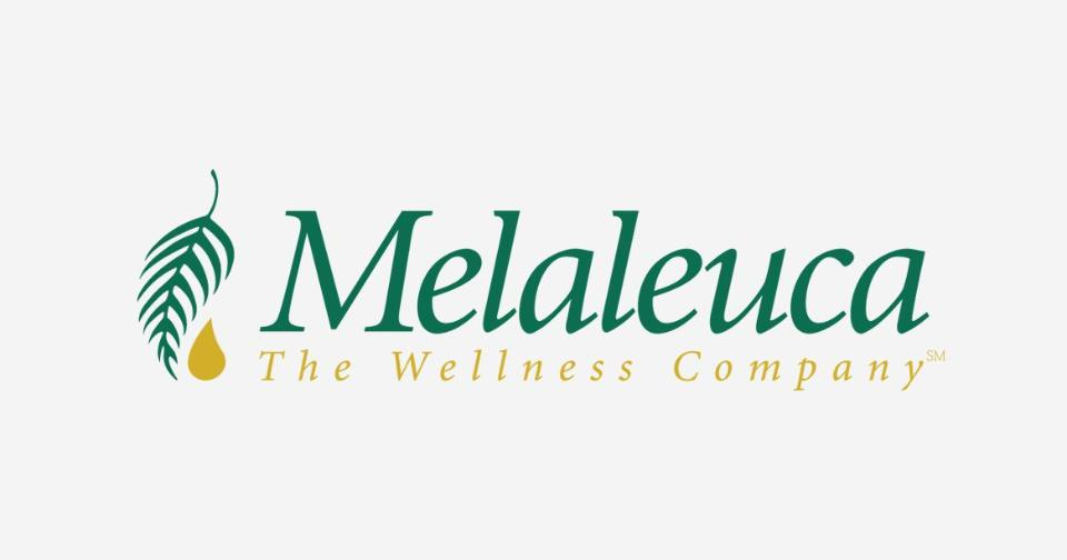 Empresas: Melaleuca se expande e invierte en Missouri