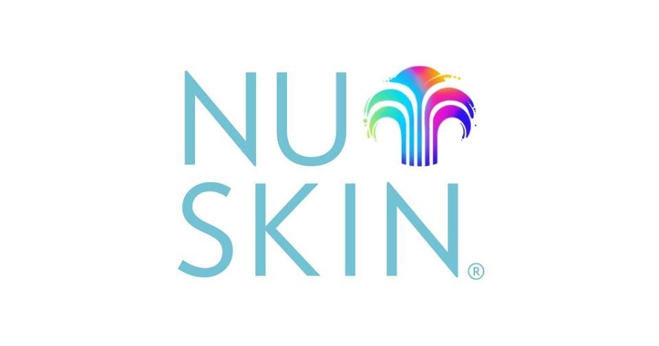 Empresas: Nu Skin es honrado con múltiples premios por la Asociación de Venta Directa