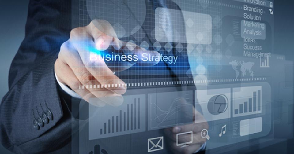 Formación: Opciones para emprender un negocio con poco capital