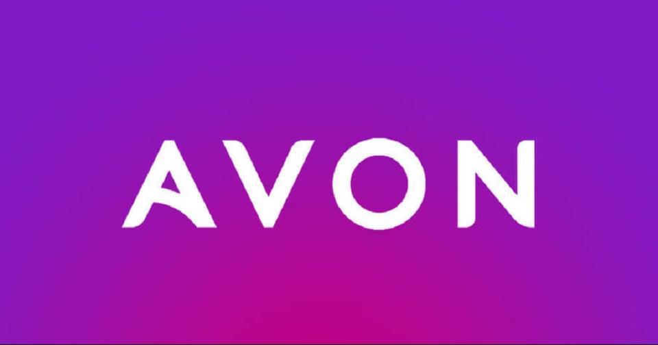 Actualidad: Operarios de la planta de Avon Cosmetics en Venezuela realizan protestas pacíficas