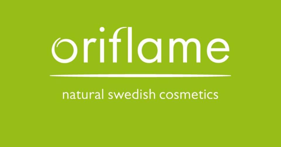 Empresas: Oriflame advierte a los clientes que compren sus productos a vendedores no autorizados