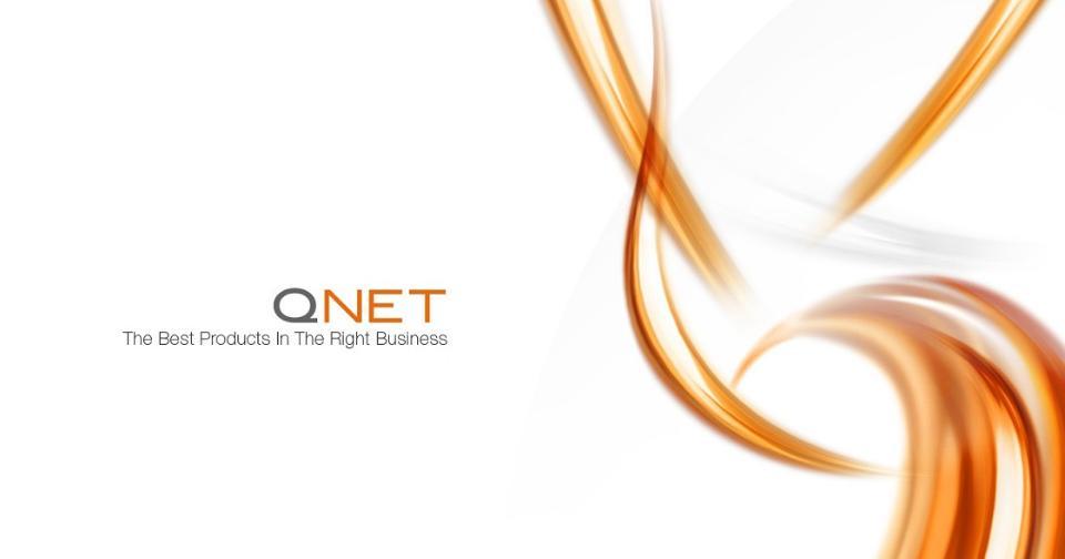 Viral: QNET abre demanda por información falsa sobre actividades comerciales