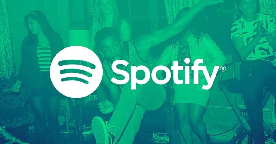 Criptomonedas: Spotify analiza la inclusión de pago con criptomonedas
