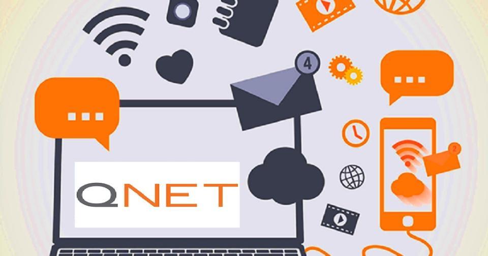 Actualidad: Stevie International Bronze por la campaña de redes sociales Covid-19 para QNET