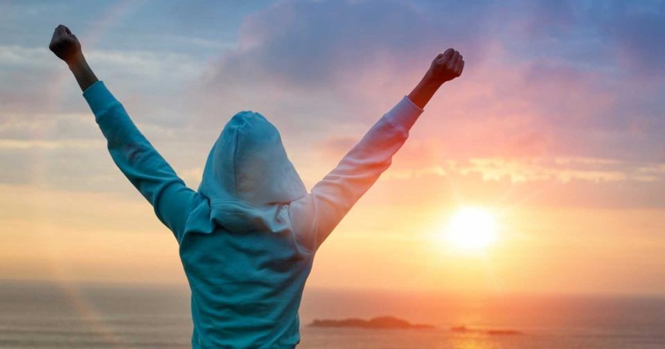 Formación: Tips motivacionales sobre emprendimiento y liderazgo