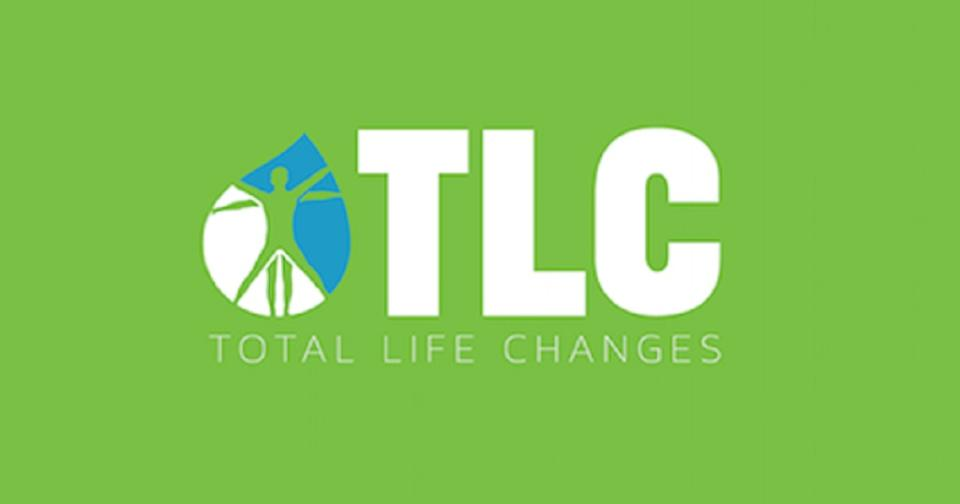 Empresas: TLC busca un impacto positivo en las familias de sus miembros