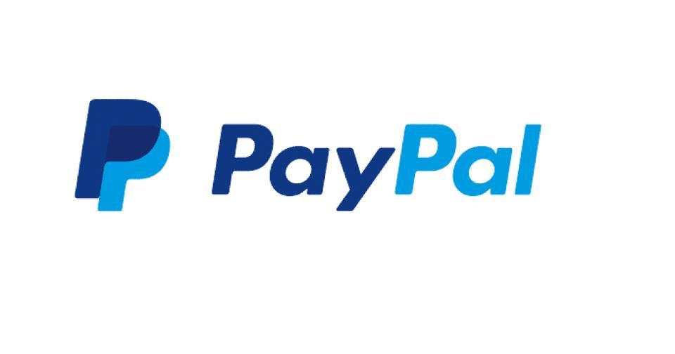 Finanzas: Usuarios de PayPal duplican sus volúmenes de intercambio de BTC y ETH