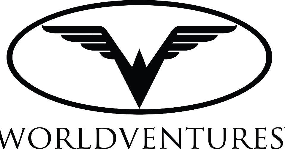 Empresas: WorldVentures acepta oficialmente su estado de bancarrota