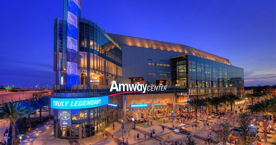 Empresas: Amway recibe demanda que podría cambiar el multinivel tal y como lo conocemos