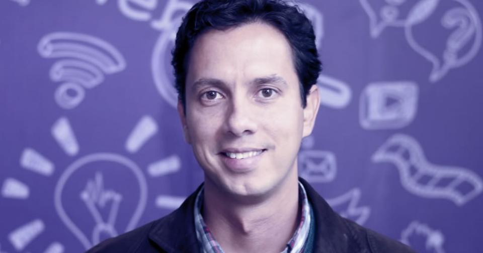 Empresas: Flash Mobile, una de las compañías que se apunta a alimentar a ciento de familias