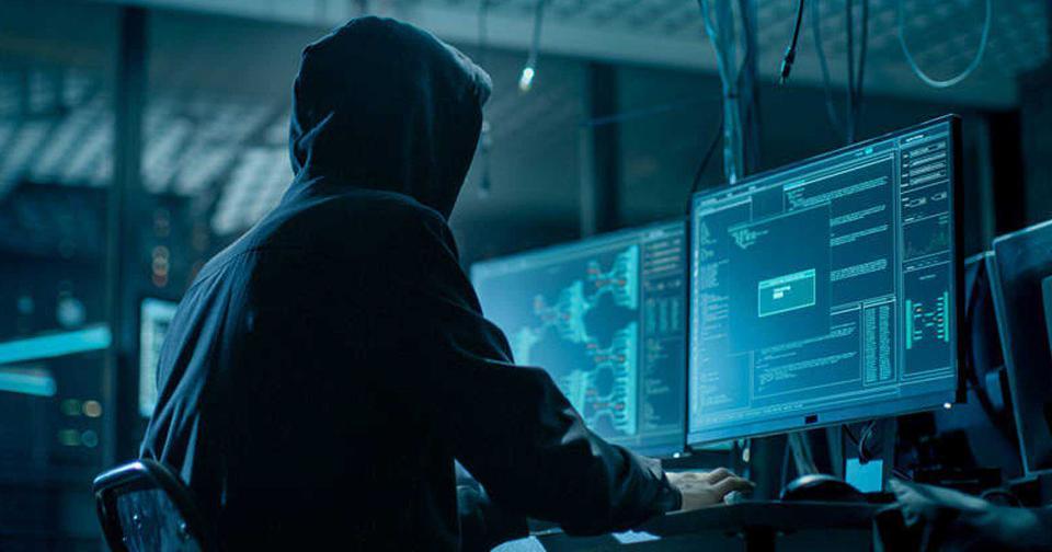 Criptomonedas: Hacker de 18 años roba 45 millones de euros en criptomonedas de esta sencilla manera