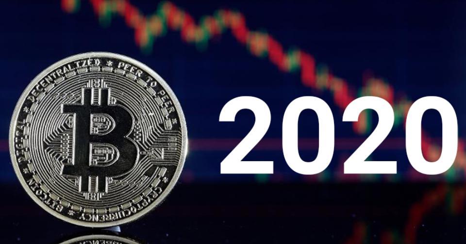Criptomonedas: Informe: Bitcoin seguirá siendo la criptomoneda de más valor en el 2020
