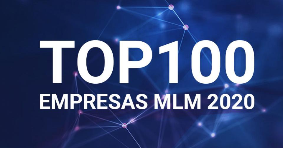 las-100-mejores-oportunidades-multinivel-para-el-2020