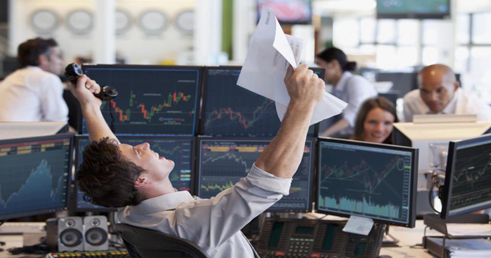 Finanzas: Lo que debes saber para entender mejor los mercados financieros