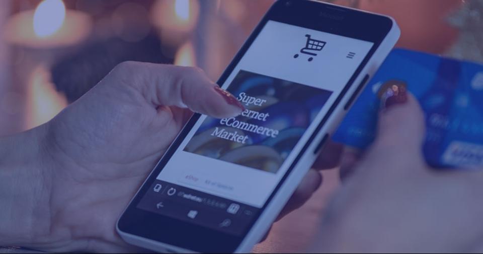 Actualidad: Nuevo fraude por Internet con el que te pueden vaciar la tarjeta de crédito