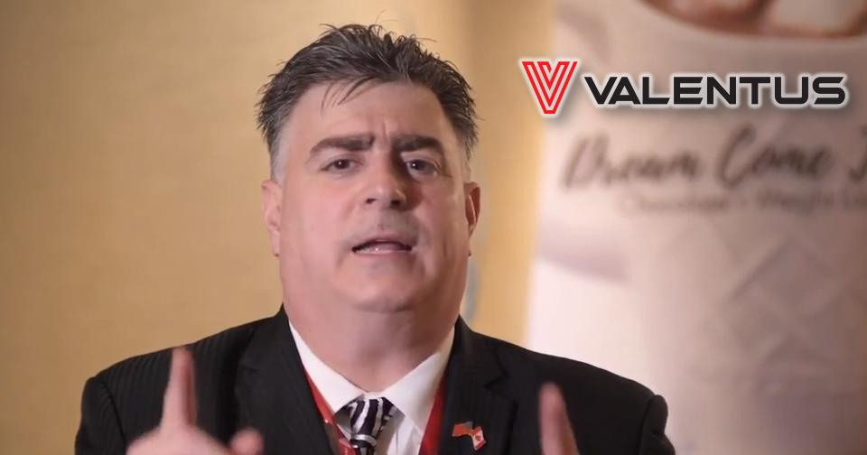 Empresas: Valentus reporta un incremento de sus ventas en un 525% durante el año 2019