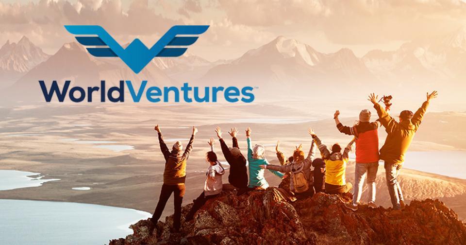 Empresas: WorldVentures incorpora más de 300 000 nuevos miembros en 2019