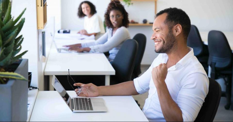 Formación: 11 Consejos para mejorar tus posibilidades de éxito en el Network Marketing