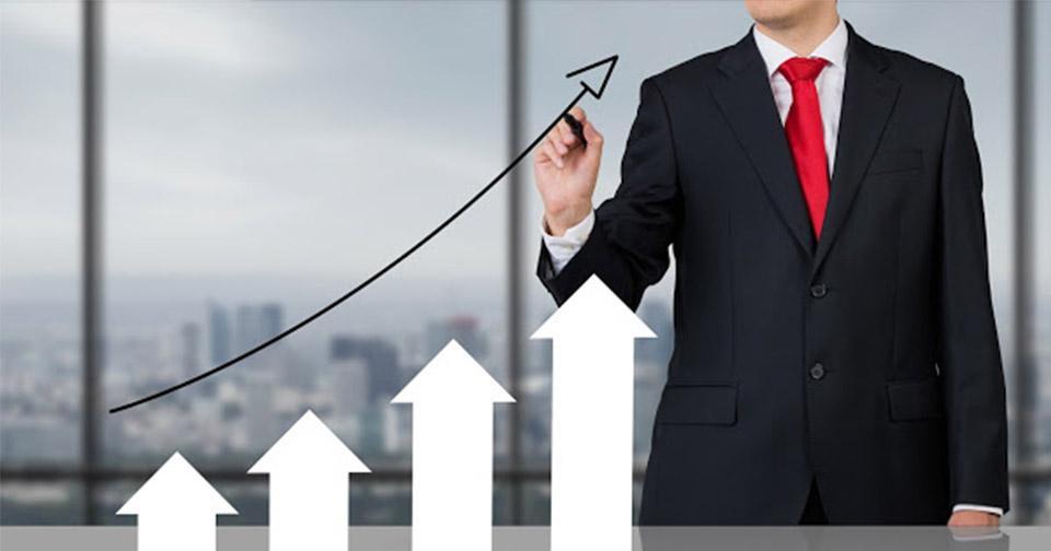 Formación: 5 tips para mantener el ritmo de crecimiento y creatividad de tu negocio