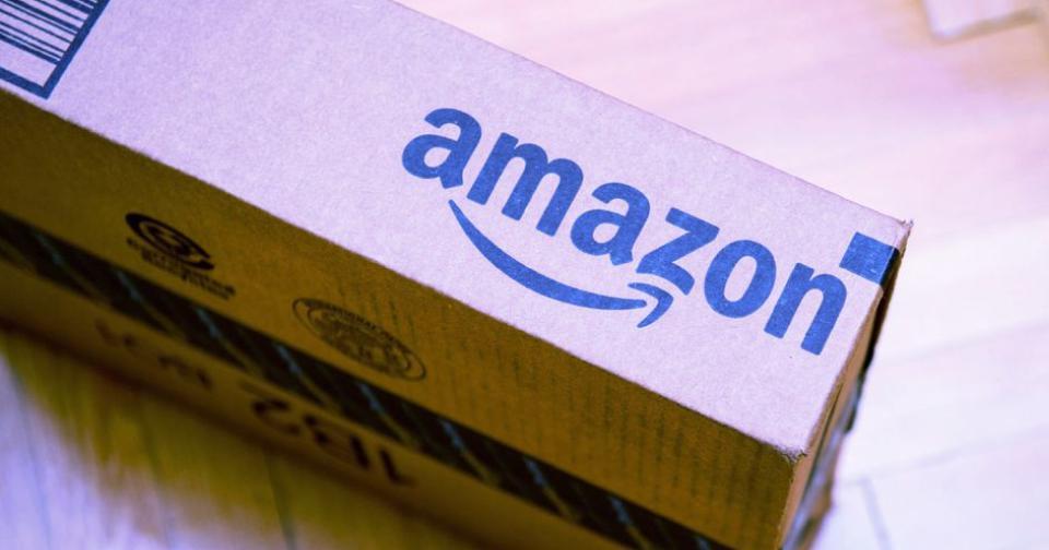 Generales: Amway, Oriflame y Modicare ya pueden realizar venta de productos a través de Amazon