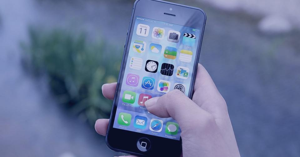 Formación: Comienza el proyecto de tus sueños desde el móvil