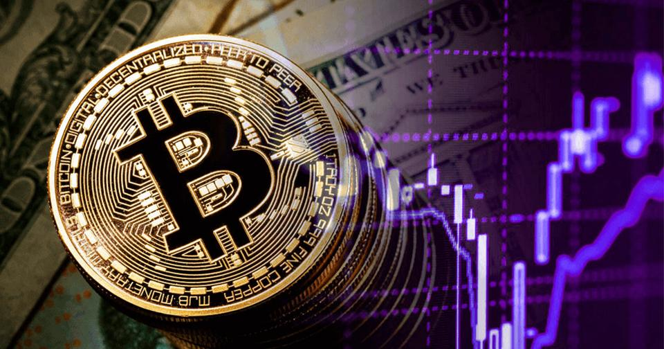 Formación: ¿Cómo ganar dinero con Bitcoin? 5 maneras de lograrlo