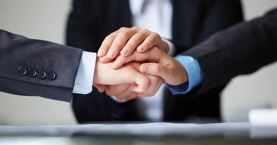 Formación: Confianza y comunicación: la base del éxito en el negocio de la venta directa