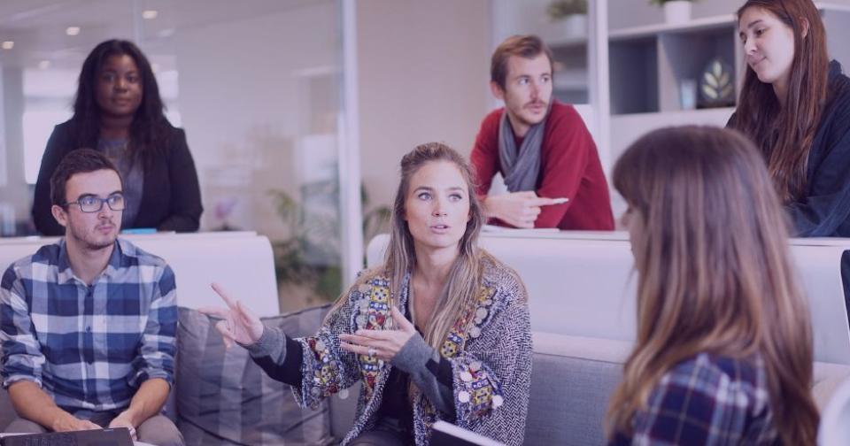 conoce-las-claves-para-aprender-a-administrar-tu-staff