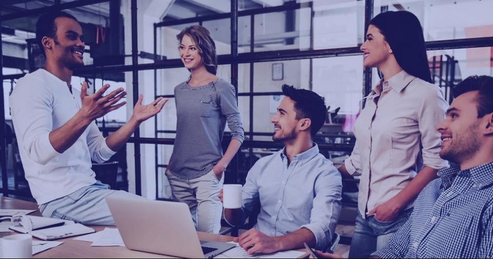 Formación: Conoce los 14 pasos para convertirte en un líder MLM
