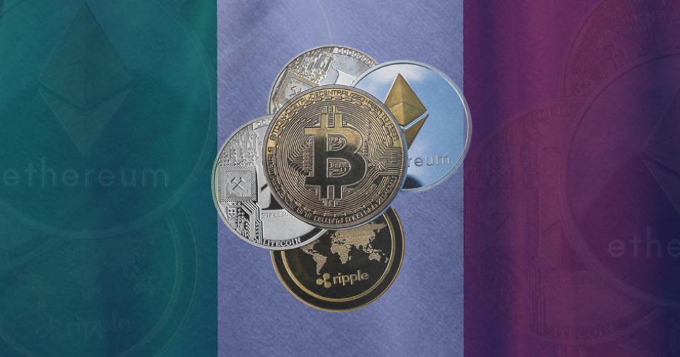Criptomonedas: CONSOB cierra 8 sitios de comercio de criptomonedas y divisas