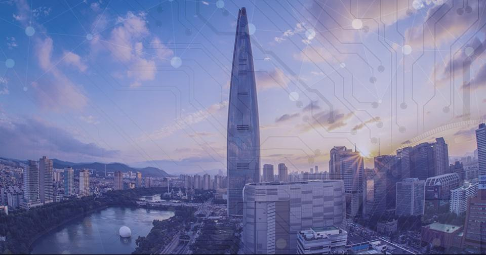 Generales: Corea del Sur apunta al futuro de las finanzas digitales