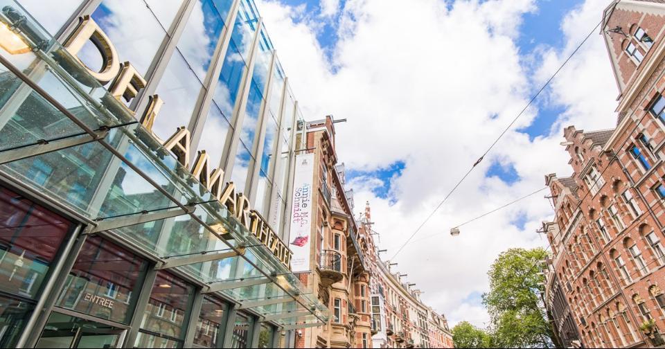 Generales: El nuevo Congreso Europeo de Venta Directa sera en Septiembre 2020 en Amsterdan
