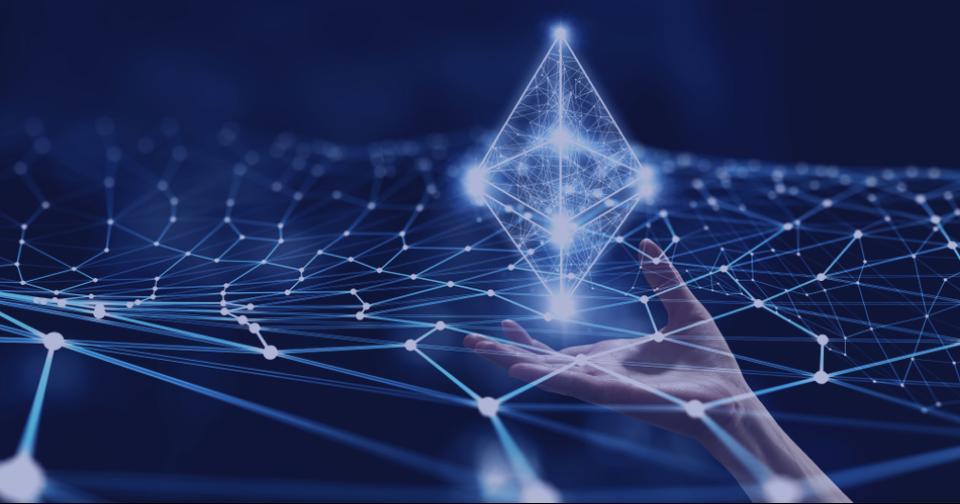 Criptomonedas: Ethereum ha superado los 5 activos en la clase Top Cryptos