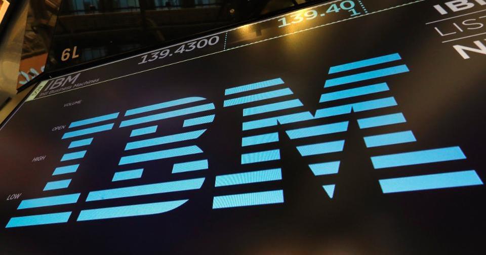 Criptomonedas: IBM ofrece las cinco tendencias para el blockchain en este año 2020