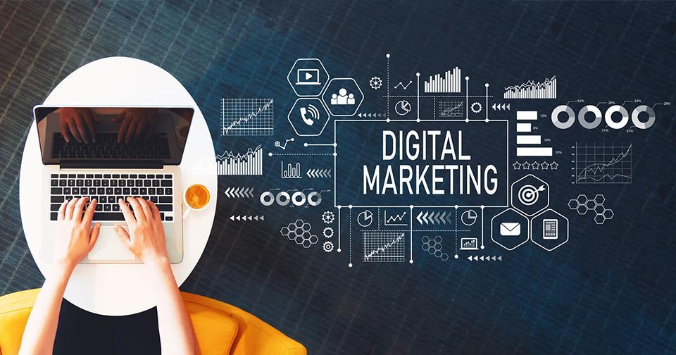 Formación: Lo que debes tener en cuenta para una estrategia de marketing digital efectiva