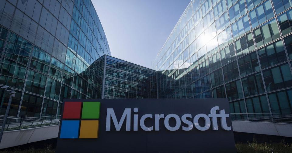 Tecnología: Mejor gestión del grupo de productos, scripts y más, en las campañas de compras de Microsoft