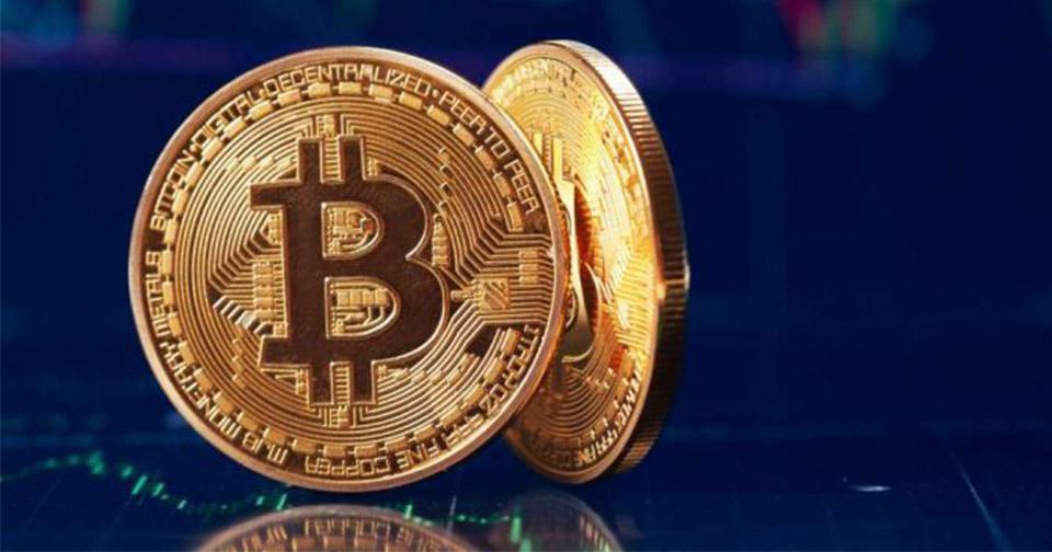 Criptomonedas: No importan los precios actuales, comprar Bitcoin tiene sentido